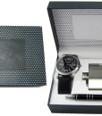 M010 WATCH PACK SMALL