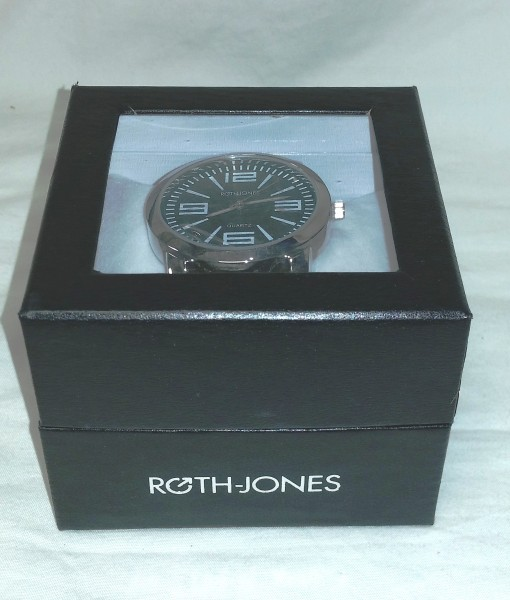 WH1-M008 WATCH