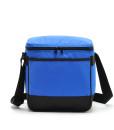 WH1-U004-a COOLER BAG a