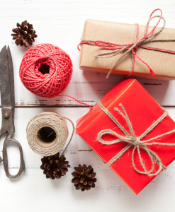 Wrapping Kits