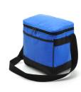 WH1-U004-a COOLER BAG b