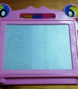 WH1-T003-b-DOODLE-PAD-PINK