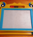 WH1-T003-b-DOODLE-PAD-YELLOW-&-BLUE